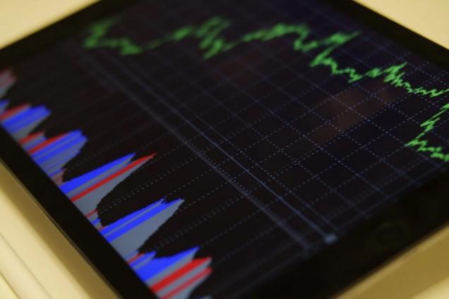 invertir en la bolsa de valores