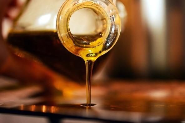 comprar aceite de oliva por Internet