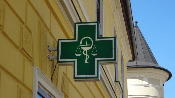beneficios en las farmacias